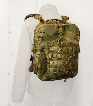 Granite Tactical Gear  01