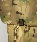 Granite Tactical Gear 4