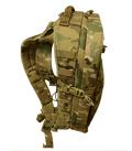 Granite Tactical Gear 7
