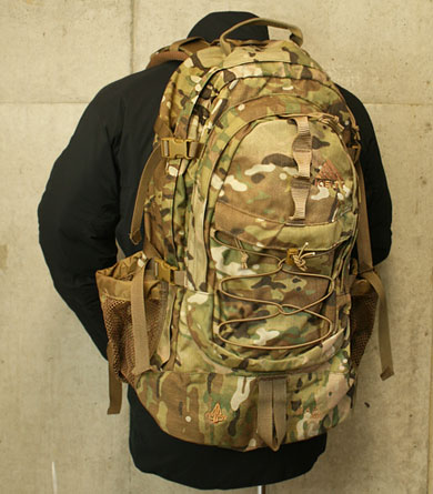 kelty map 3500 with 406780 Backback   Daypack Options on US NAVY SEAL In The Battle Of Abbas Ghar PREORDER SEPTIEMBRE 2016 also 301723168727 besides Knoxville Tennessee Tactical Gear For Sale Seal Issued Gear 2 Mountain Hardwear Hunker 4 Season Tents Brand New Kelty Map 3500 Brand also Pa Wmu Map moreover 851393 Mini Times Toys Us Navy Seal Battle Abbas Ghar.