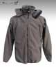Karrimor Sf  Hurricane Tornado fleece 1