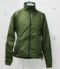 Vapour Active Soft Shell 04