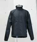 Vapour Active Wind Top 03